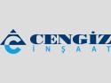 cengiz_insaat1