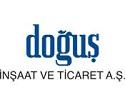 dogus