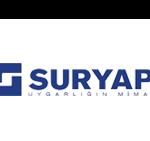 sur-yapi-logo