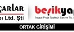 ucarlar_besik_yap_logo