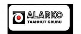 alarko-alsim-3980-646x366