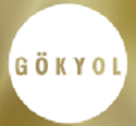 gokyol